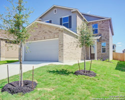 Photo of 4519 SOUTHTON WAY, San Antonio, TX 78223 (MLS # 1249438)