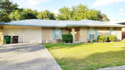 Photo of 4515 Temple Hill Dr, San Antonio, TX 78217 (MLS # 1249548)