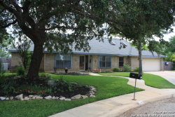 Photo of 104 SUNNYLAND DR, Castroville, TX 78009 (MLS # 1249575)