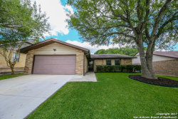 Photo of 3326 MORNING DR, Schertz, TX 78108 (MLS # 1249586)