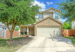 Photo of 11131 DEWBERRY FLD, Helotes, TX 78023 (MLS # 1249621)