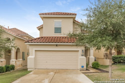 Photo of 17819 CAMINO GRANDE, San Antonio, TX 78257 (MLS # 1249698)