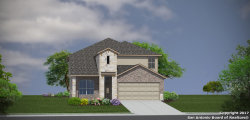Photo of 7407 INDEPENDENCE WAY, San Antonio, TX 78222 (MLS # 1249816)