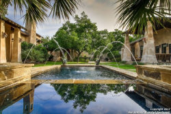 Photo of 109 Cherokee Ln, Hill Country Village, TX 78232 (MLS # 1249841)