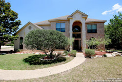 Photo of 1399 FRONTIER, Spring Branch, TX 78070 (MLS # 1249904)