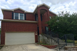 Photo of 21038 LA PENA DR, San Antonio, TX 78258 (MLS # 1249957)