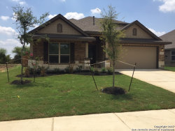 Photo of 10415 Monicas Creek, Schertz, TX 78154 (MLS # 1250078)
