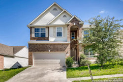 Photo of 13902 BELGRAVIA FRST, Live Oak, TX 78233 (MLS # 1250115)