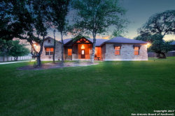Photo of 113 Cover Pt, Adkins, TX 78101 (MLS # 1250122)