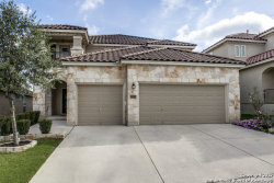 Photo of 18218 MUIR GLEN DR, San Antonio, TX 78257 (MLS # 1250146)
