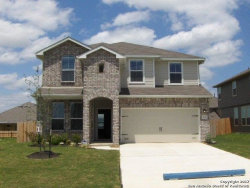 Photo of 2929 Mineral Spgs, Schertz, TX 78108 (MLS # 1250227)