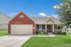 Photo of 13713 BILTMORE LKS, Live Oak, TX 78233 (MLS # 1250270)
