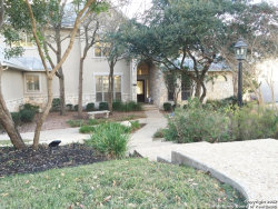 Photo of 15 BYRON NELSON, San Antonio, TX 78257 (MLS # 1250351)