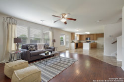Photo of 116 Lookout Vw, Cibolo, TX 78108 (MLS # 1250461)