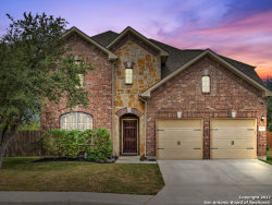 Photo of 4715 Palma Nova Ct., San Antonio, TX 78253 (MLS # 1250492)