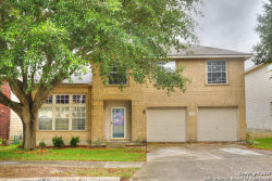 Photo of 8423 Copperbluff, Converse, TX 78109 (MLS # 1250522)