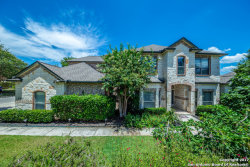 Photo of 7511 Steeple Brk, San Antonio, TX 78256 (MLS # 1250560)