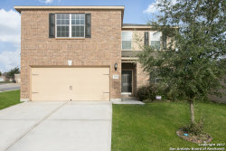 Photo of 3727 SOUTHERN GRV, San Antonio, TX 78222 (MLS # 1250562)