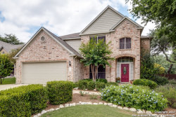 Photo of 2443 COVE HL, Schertz, TX 78154 (MLS # 1250702)