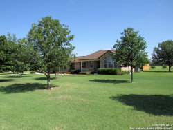 Photo of 15811 WHITE CAP DR, Lytle, TX 78052 (MLS # 1250836)
