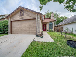 Photo of 808 MEADOW STONE, Converse, TX 78109 (MLS # 1250845)