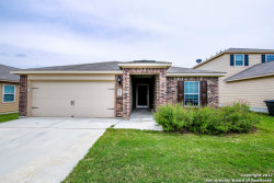 Photo of 6022 CHANNEL VW, San Antonio, TX 78222 (MLS # 1250867)