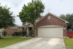 Photo of 2054 CARLISLE CASTLE DR, New Braunfels, TX 78130 (MLS # 1250933)