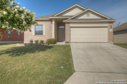 Photo of 2040 DOVE CROSSING DR, New Braunfels, TX 78130 (MLS # 1250935)