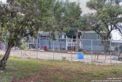 Photo of 494 PR 1513, Bandera, TX 78003 (MLS # 1250977)
