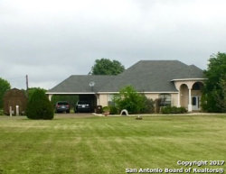 Photo of 20 MEADOWVIEW DR, Lytle, TX 78052 (MLS # 1251053)