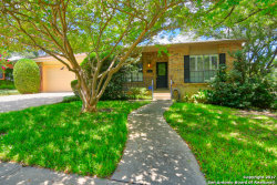 Photo of 2911 SPRING BEND ST, San Antonio, TX 78209 (MLS # 1251062)