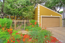 Photo of 138 GOLDEN WAY, Universal City, TX 78148 (MLS # 1251073)