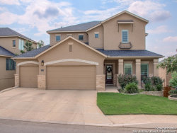 Photo of 23206 WOODLAWN RDG, San Antonio, TX 78259 (MLS # 1251127)