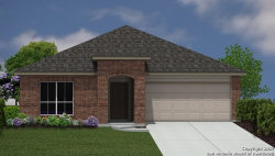 Photo of 424 PEARL CHASE, Cibolo, TX 78108 (MLS # 1251141)