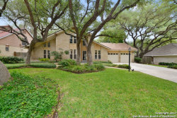 Photo of 12814 KINGS FOREST ST, San Antonio, TX 78230 (MLS # 1251145)