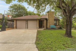 Photo of 13903 Cypress Hollow Dr, San Antonio, TX 78232 (MLS # 1251163)