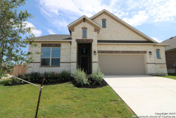 Photo of 2224 Cullum Park, San Antonio, TX 78253 (MLS # 1251170)