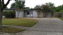Photo of 5046 LANCELOT DR, San Antonio, TX 78218 (MLS # 1251178)