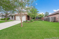 Photo of 6338 Regency Ct, San Antonio, TX 78249 (MLS # 1251183)