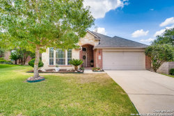 Photo of 20811 ENCINO ASH, San Antonio, TX 78259 (MLS # 1251204)