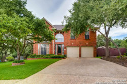 Photo of 8722 SICILY ISLE, Universal City, TX 78148 (MLS # 1251237)