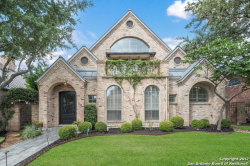 Photo of 12 CENTURY GLN, San Antonio, TX 78257 (MLS # 1251323)
