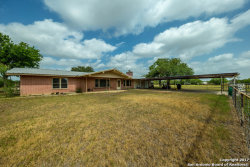 Photo of 135 PR 6731, Natalia, TX 78059 (MLS # 1251330)