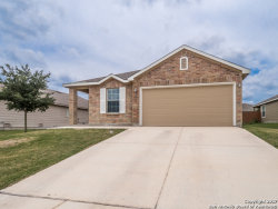 Photo of 16115 ROSE RALLY WAY, Selma, TX 78154 (MLS # 1251341)