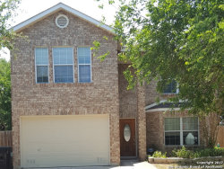 Photo of 16224 IKE LN, Selma, TX 78154 (MLS # 1251392)