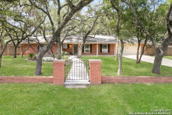 Photo of 202 DONELLA DR, Hollywood Pa, TX 78232 (MLS # 1251428)