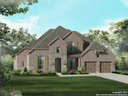 Photo of 10018 Raechel Lane, Boerne, TX 78006 (MLS # 1251538)