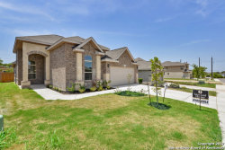 Photo of 6118 Lowrie Block, Converse, TX 78109 (MLS # 1251567)