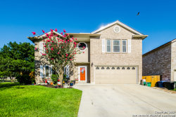 Photo of 8103 CANTURA MLS, Converse, TX 78109 (MLS # 1251581)