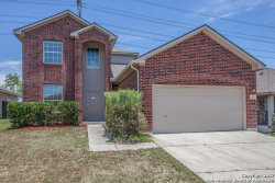 Photo of 7935 Brinson Ct, Converse, TX 78109 (MLS # 1251592)